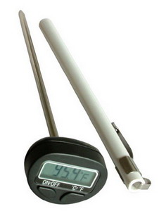 KL-4101 Digital Instant Read Thermometer