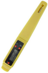 ETP109 Digital Thermometer