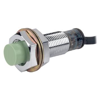 Cylindrical Type Proximity Sensor(PR12-4DN)