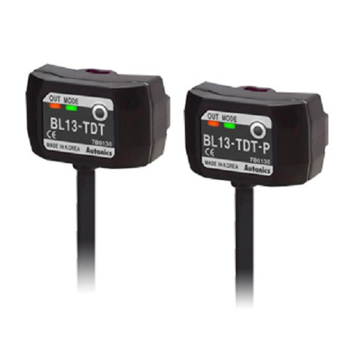 Compact Photoelectric Liquid Level Sensors(BL13-TDT-P)