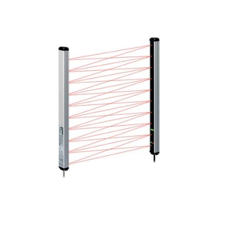 Cross-Beam Area Sensors(BWC40-04H)