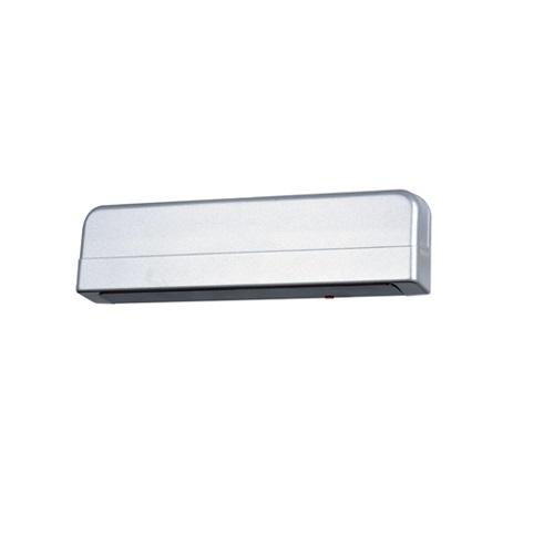 Auto Door Sensor(ADS-AF)