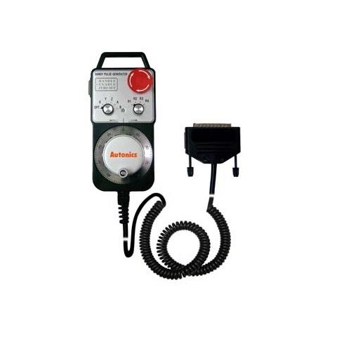 Portable, Handle Type Incremental  Rotary Encoder(ENHP-100-1-L-5)