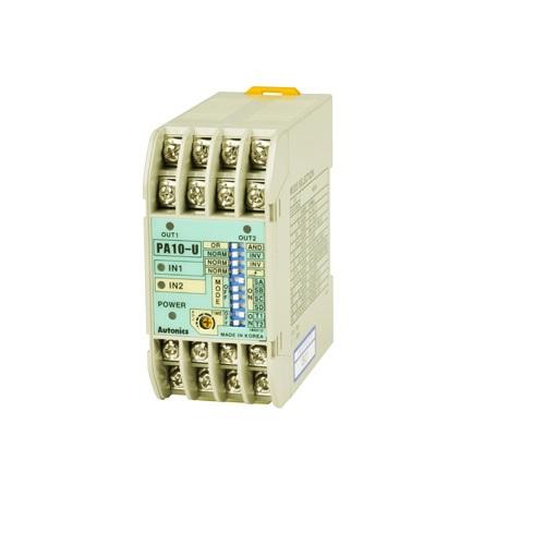 Multifunctional Sensor Controller(PA10-U)