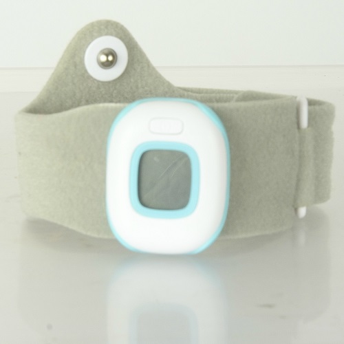 Baby Bluetooth Intelligent Thermometer