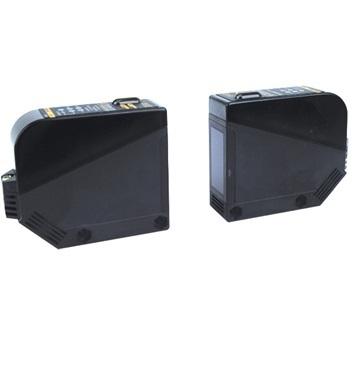 Terminal Type Photoelectric Sensor for Long Distance-BX Series(BX3M-PDT-T)