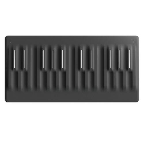 ROLI Seaboard BLOCK Controller …