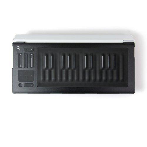 ROLI Seaboard RISE 25 MIDI controller