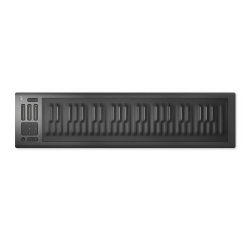 ROLI Seaboard RISE 49 Keys MIDI Controller